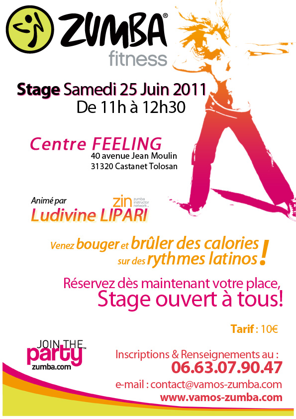 zumba-feeling-25-juin-castanet-fitness