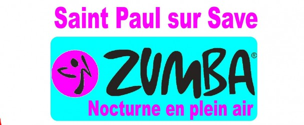 Tract_Saint-paul_zumba_recto-bando
