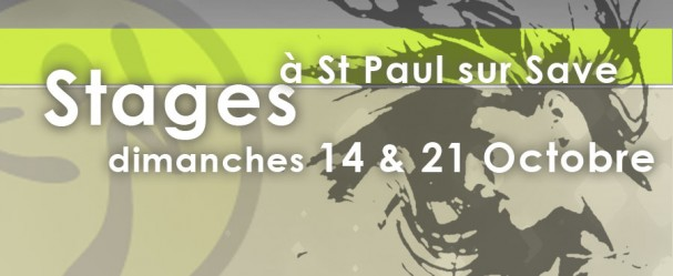 Tract_Saint-paul_zumba---double-dimanche-bando