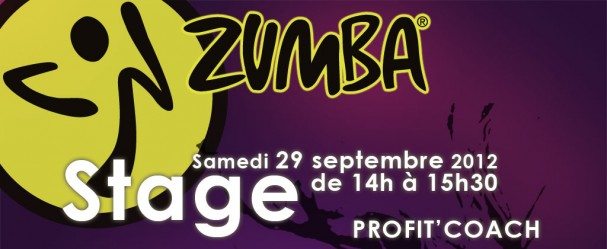 stage-profit-29Sept2012-bando