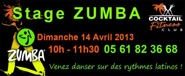 bache-coktail-fitness-14-avril