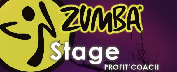 stage-profit18-mai-bando