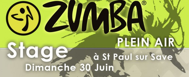 Tract_Saint-paul_zumba-30-juin-bando