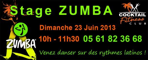 bache-coktail-fitness-23-Juin