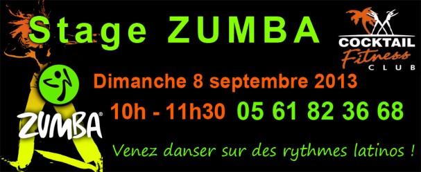 bache-coktail-fitness-8-septembre-2013
