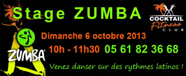 bache-coktail-fitness-6-octobre