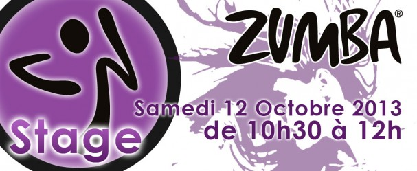 stage-savenes-12-octobre-bandeau