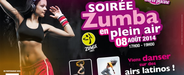 web_zumba_ingreo_avril14