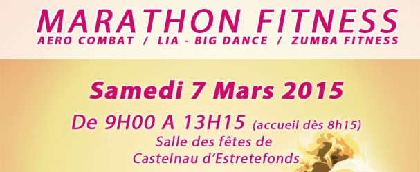 marathon-7032015-bando