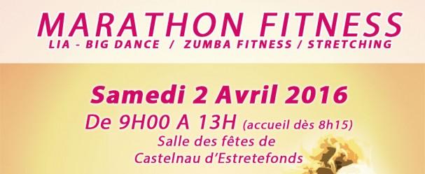 marathon-2016b