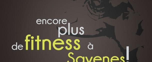 savenes-FLY_2018